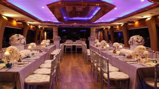 wedding-boat-3